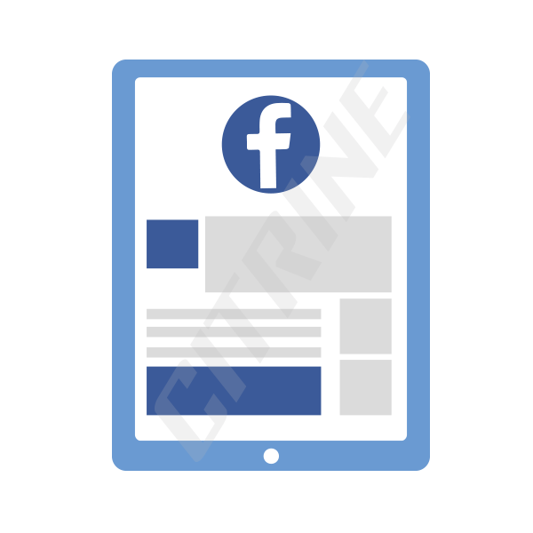 social-media-marketing-facebook