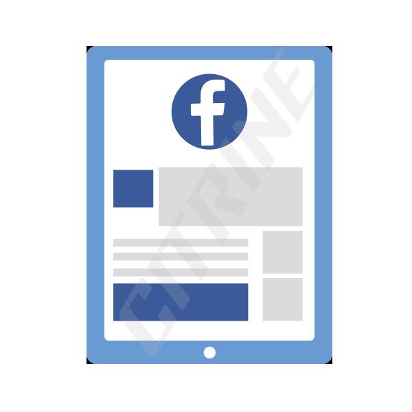 social-media-marketing-facebook