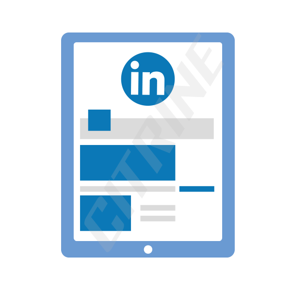 social-media-marketing-in