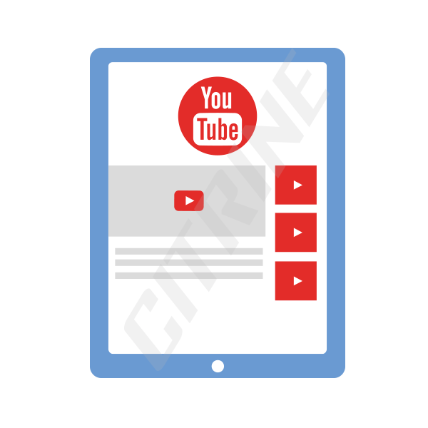 social-media-marketing-you-tube