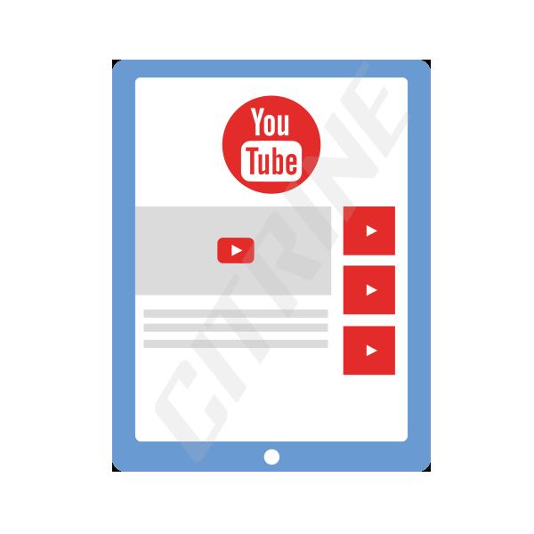 social-media-marketing-you-tube