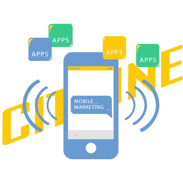 citrine_mobile_marketing