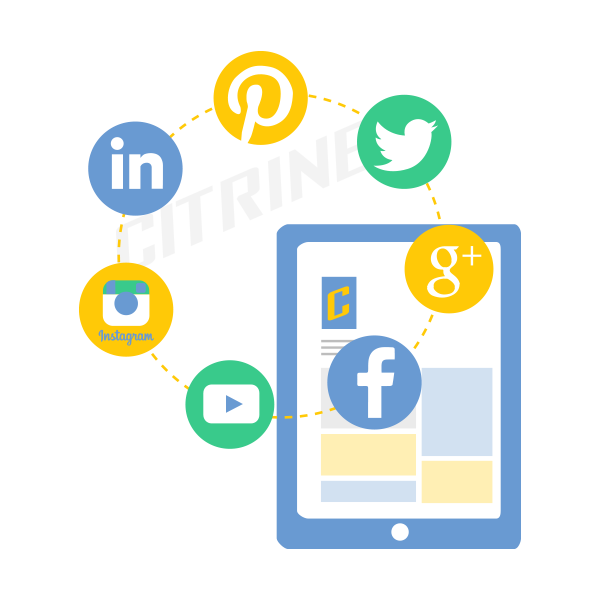 citrine_social_media_marketing
