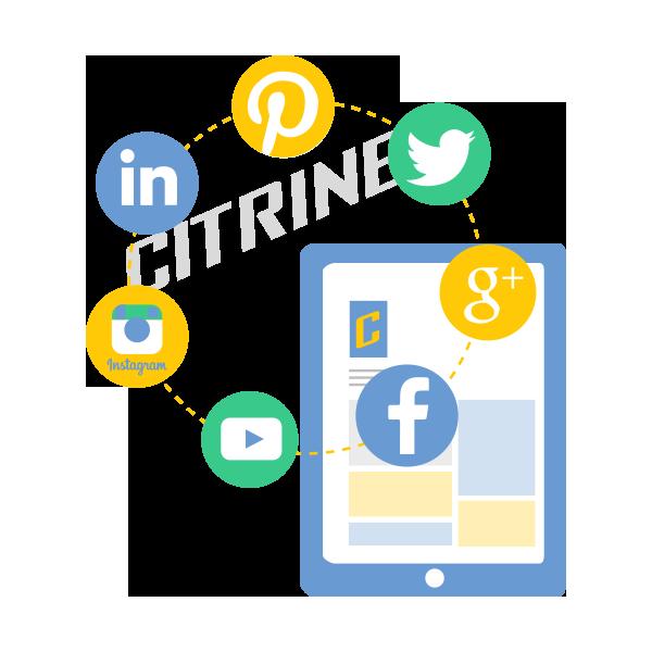 citrine_social_media_marketing