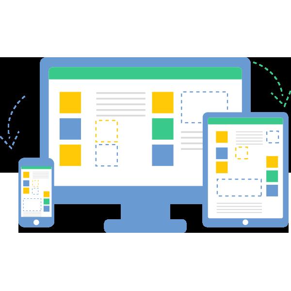 responsive_website