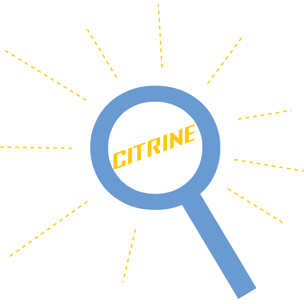 citrine_search