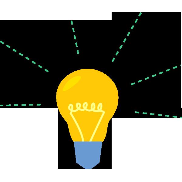 citrine_ideas
