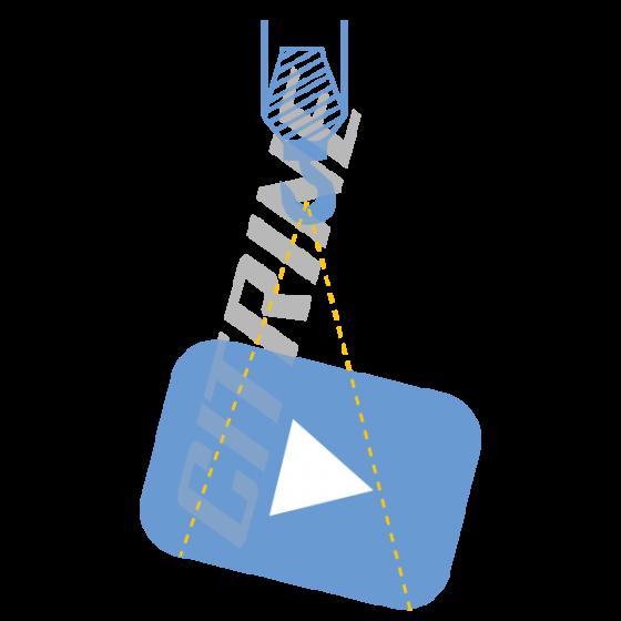 youtube_set_up