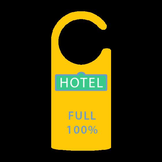 hotel_internet_marketing