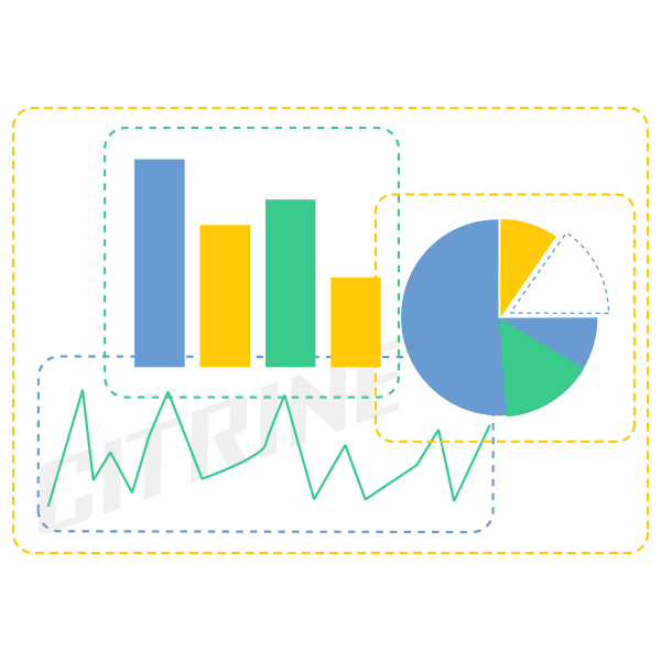 citrine_analytics