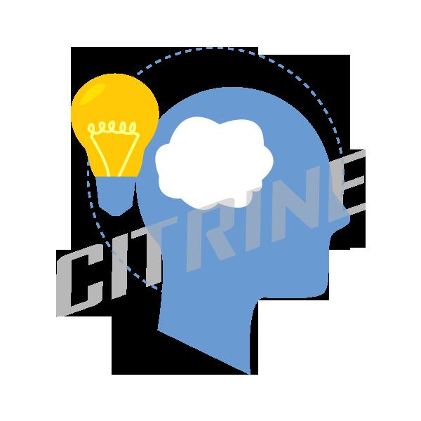 citrine_consulting