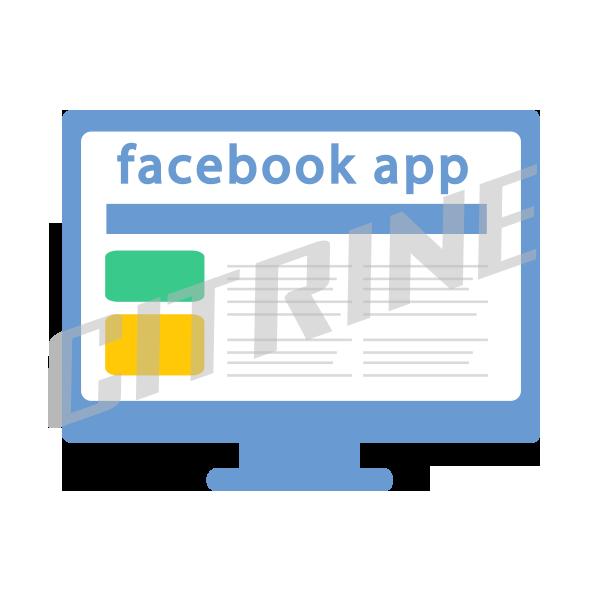 facebook_app2