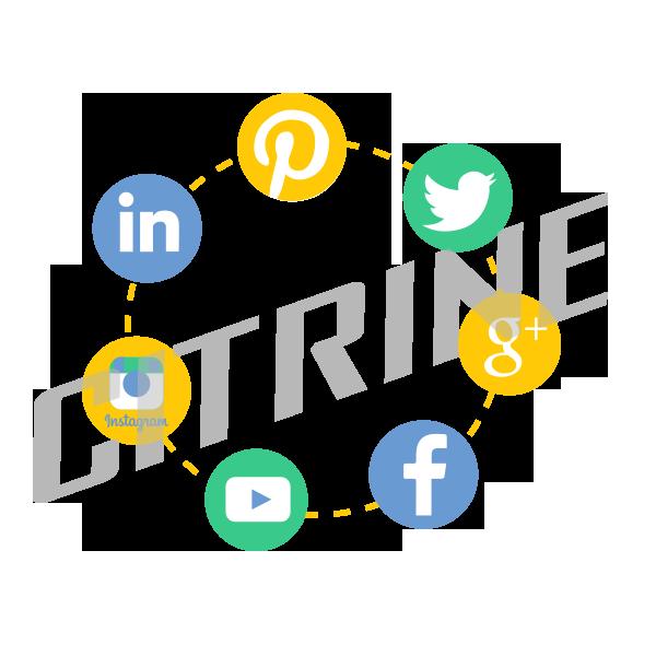 citrine_social_media