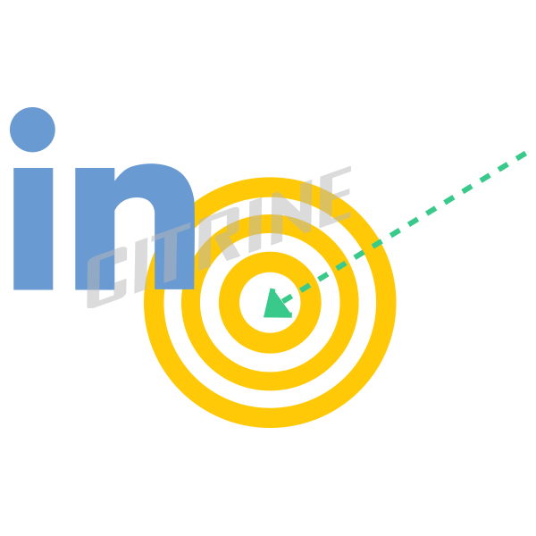 citrine_linkedin_marketing