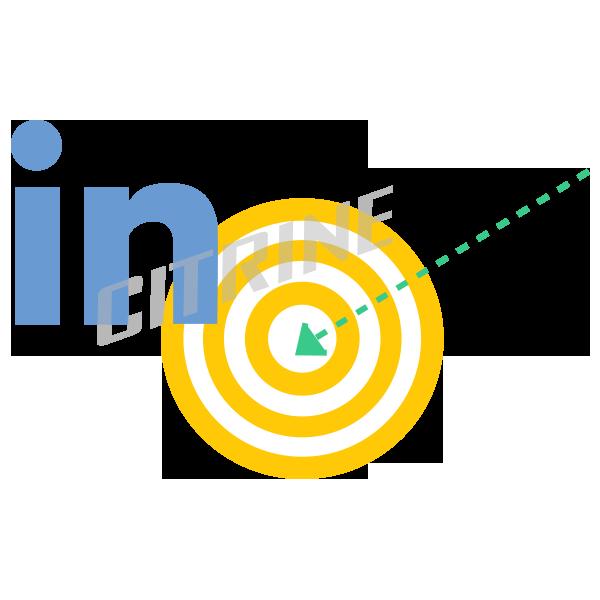 citrine_linkedin_marketing