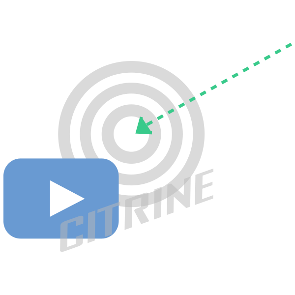 citrine_youtube_marketing