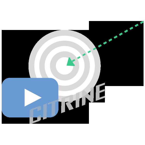 citrine_youtube_marketing