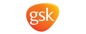 Citrine Marketing Communication Πελατολόγιο GSK