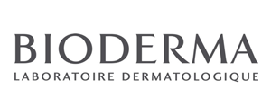 Citrine_pelates_bioderma