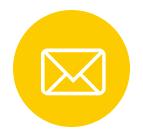 citrine_email
