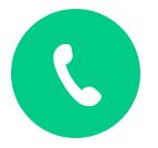 citrine_phone