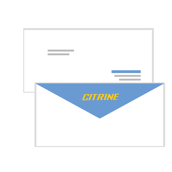 citrine_envelope