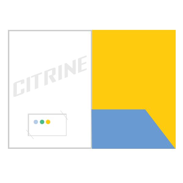 citrine_folder