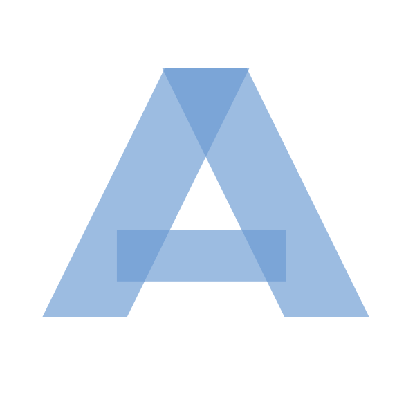 citrine_logo