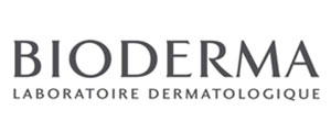 Citrine συνεργάτες λογότυπο Bioderma