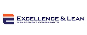 Citrine συνεργάτες λογότυπο Excellence lean