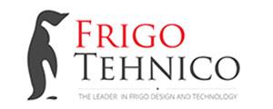 Citrine συνεργάτες λογότυπο Fringo Technico