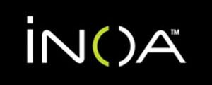 Citrine συνεργάτες λογότυπο Inoa