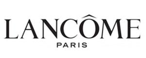 Citrine συνεργάτες λογότυπο Lancome Paris