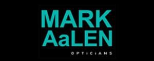 Citrine συνεργάτες λογότυπο Markaalen