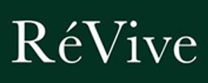 Citrine συνεργάτες λογότυπο Revive