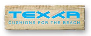 Citrine συνεργάτες λογότυπο Texa