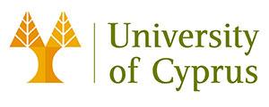 Citrine συνεργάτες λογότυπο University of Cyprus