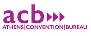 Citrine συνεργάτες λογότυπο acb