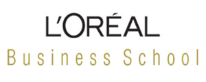 Citrine συνεργάτες λογότυπο Loreal