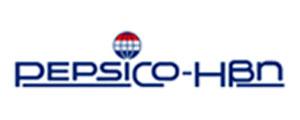 Citrine συνεργάτες λογότυπο Pespico ivi