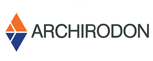 Citrine_pelates_archirodon