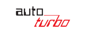 Citrine_pelates_auto_turbo