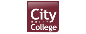 Citrine_pelates_city-unity-college