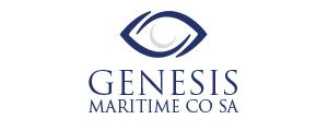 Citrine_pelates_genesis
