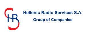 Citrine_pelates_hellenic_radio