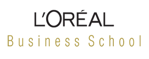 Citrine_pelates_loreal-business-school