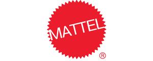 Citrine_pelates_mattel