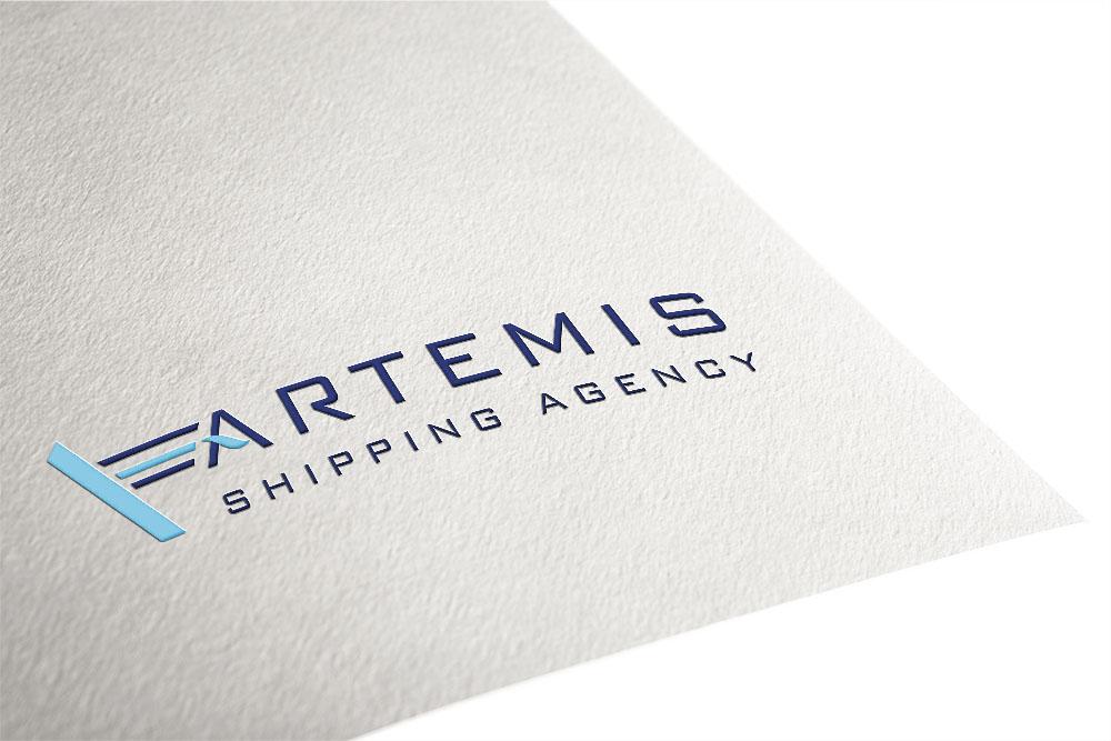 citrine-portfolio-logo-design-artemis
