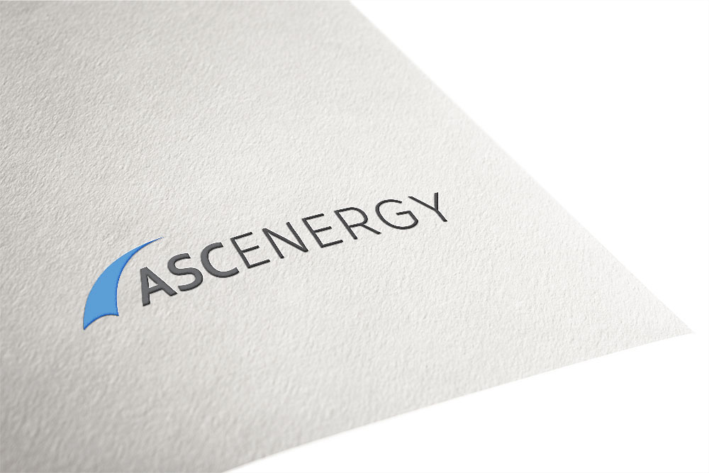 citrine-portfolio-logo-design-ascenergy