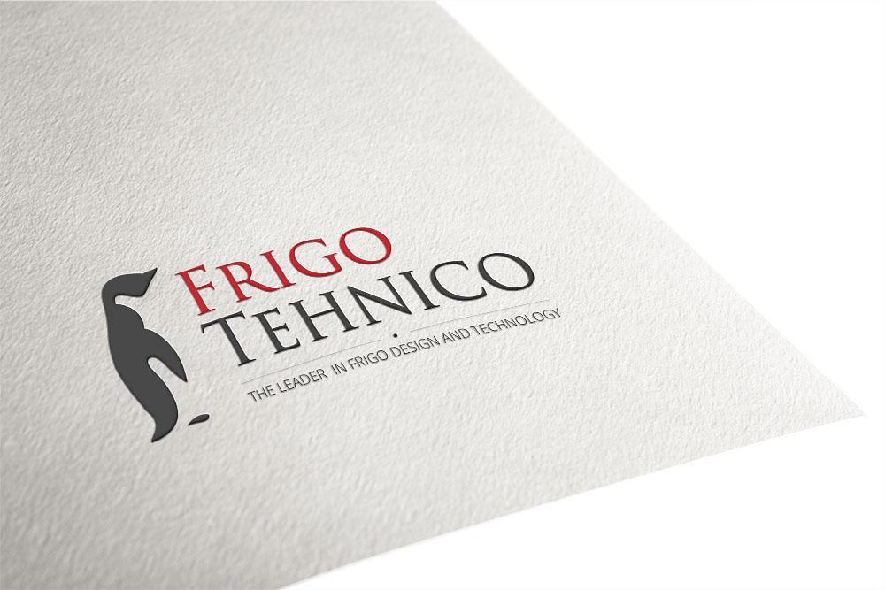 citrine-portfolio-logo-design-frigotehnico